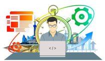 Firmengründung: Wieviel Gehalt kann ich mir auszahlen?