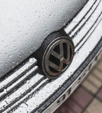 Landgericht stärkt Käufer von Diesel-VWs