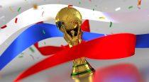 So viel verwetten die Deutschen bei der Fußball-WM