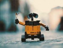 Künstliche Intelligenz soll bei der Weiterbildung helfen