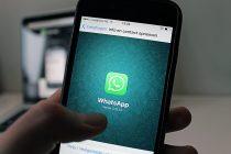 WhatsApp ermöglicht Firmen direkte Kommunikation mit Kunden