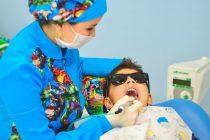 Großinvestoren krallen sich Zahnarztpraxen