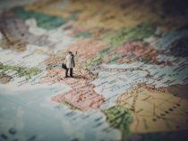 Europäischer Unterschied: Wie viele Jahre musst du arbeiten?