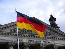 Wenn Merz Kanzler wird, was macht dann die SPD?