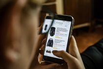 So rasant ändern Online-Händler die Preise