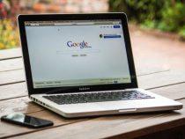 Google vertuscht sexuelle Belästigungen