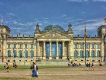 Ist Deutschland nur vermeintlich reich?