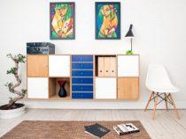 Warum der Einheitsbrei bei Möbeln schwierig ist