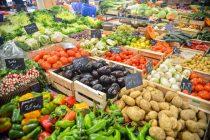Bio-Boom in Supermärkten