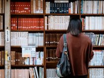 Studieren macht depressiv