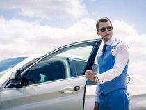 Chinesischer Autobauer Geely überholt BMW