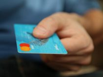Kontogebühren gegen Niedrigzinsen