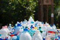 Trauriger Spitzenplatz: Deutschland produziert 18 Tonnen Müll
