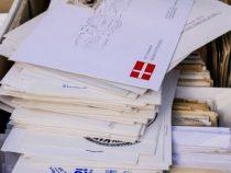 Post darf Preise nicht erhöhen