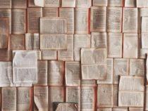 15 Minuten (Vor-)lesen machen dein Kind schlau