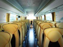 Flixbus expandiert an die US Ostküste