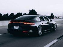 Porsche sehnt sich zurück an die Börse
