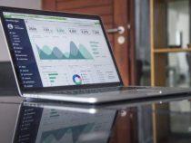 Algorithmen-basierte Preise im Netz in der Kritik