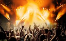 Bundesgerichtshof verbietet Gebühren für Online-Tickets