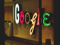 Entmachtung von Google, Facebook und Co