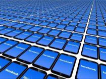 Weniger als zehn Prozent der Betroffenen des Facebook-Hacks sind aus der EU