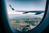 Amazons heimlicher Aufstieg zum Airline-Riesen