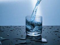 Zu viele Medikamente im Trinkwasser