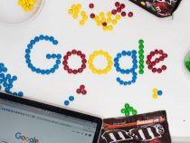 Google kopiert Facebook