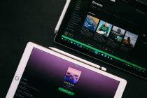 Samsung und Spotify verbünden sich gegen Apple