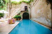 Traumhaus auf Sizilien? Augen auf beim Hauskauf!