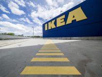 Ikea kauft gebrauchte Möbel zurück