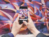 """Neuer Trend: Hotels nach """"Instagramability"""" auswählen"""