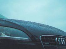 Audi muss 800 Millionen Strafe zahlen