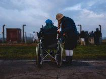 Arbeitsbedingungen für Pflegekräfte sollen verbessert werden