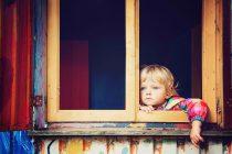 Wer jetzt wirklich vom Baukindergeld profitiert