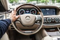 Wer leiht sich am meisten Kohle für den Autokauf?