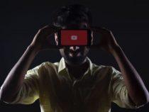 Youtube geht gegen Verschwörungstheorien vor