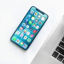 Apple wird zur Eine-Billion-Dollar-Firma