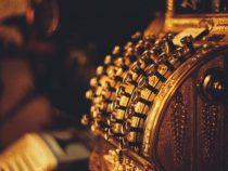 Weniger inflationär: Gold- und Silberwährungen