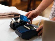 1,6 Milliarden Euro Schaden durch Kartenbetrüger