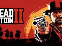 Red Dead Redemption 2 macht 700 Mio Umsatz