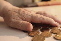 Für Einsteiger erklärt: Wie die Rente funktioniert