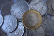 Inder erstattet Ex-Frau Schuldenberg – in Münzen