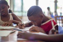 KfW fordert 48 Milliarden Euro Investitionen in Schulen
