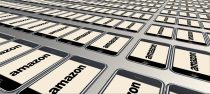 Amazon greift mit Eigenmarken kleinere Händler an