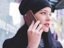 Das sind die besten Mobilfunk-Anbieter für Privatkunden