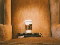Kaffee für Deutschland – Starbucks will expandieren