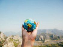 Reisebranche meldet ein Rekordjahr