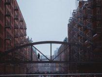 Zensus-Urteil: Berlin und Hamburg müssen auf Millionen verzichten
