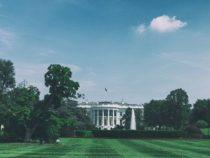 USA, Kanada und Mexiko einigen sich auf NAFTA-Neuauflage